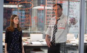 The Accountant mit Ben Affleck und Anna Kendrick - Bild 36