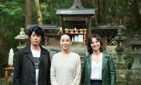 Die Blüte des Einklangs mit Juliette Binoche, Naomi Kawase und Masatoshi Nagase - Bild 36