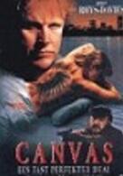 Canvas - Ein fast perfekter Deal