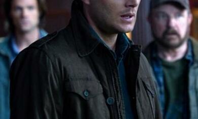 Staffel 7 mit Jensen Ackles und Jim Beaver - Bild 11