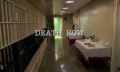 On Death Row - Bild 5