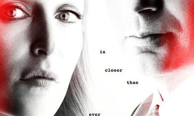 Akte X - Die unheimlichen Fälle des FBI, Akte X - Die unheimlichen Fälle des FBI - Staffel 11 - Bild 1
