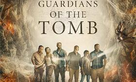 Guardians of the Tomb - Bild 6