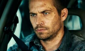 Vehicle 19 mit Paul Walker - Bild 11