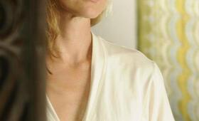 Naomi Watts - Bild 148