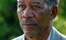 The Contract mit Morgan Freeman - Bild 19