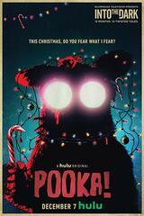 Pooka - Poster