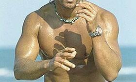 Sahara - Abenteuer in der Wüste mit Matthew McConaughey - Bild 22