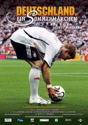 Deutschland. Ein Sommermärchen - Bild 2 von 10