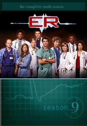 Emergency Room Moviepilot