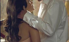 Manhattan Love Story mit Ralph Fiennes und Jennifer Lopez - Bild 65