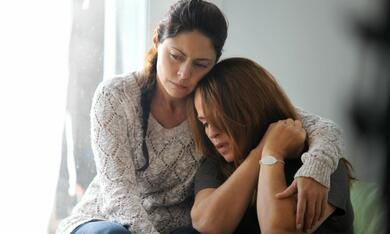Millionen Momente voller Glück mit Jessica Leccia und Crystal Chappell - Bild 2