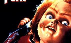 Chucky - Die Mörderpuppe - Bild 9