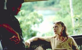 Apocalypse Now mit Martin Sheen und Aurore Clément - Bild 89