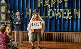 Hubie Halloween mit Adam Sandler - Bild 3