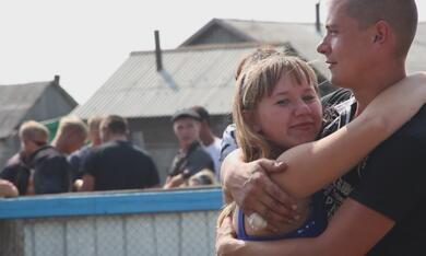 Liebe auf Sibirisch - Bild 2
