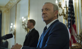 House of Cards Staffel 5 mit Kevin Spacey - Bild 28