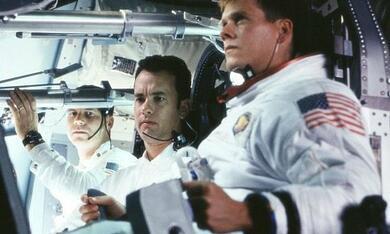Apollo 13 mit Tom Hanks und Kevin Bacon - Bild 7