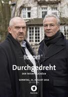 Tatort: Durchgedreht