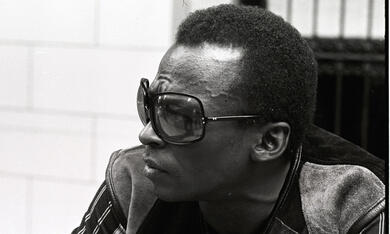 Miles Davis: Birth of the Cool - Bild 9