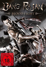 Bang Rajan - Blood Fight