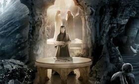 Der Hobbit: Eine unerwartete Reise - Bild 98