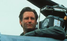 Bill Pullman in Independence Day - Bild 59