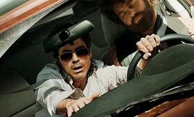 Stichtag mit Robert Downey Jr. und Zach Galifianakis - Bild 25