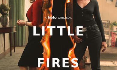 Little Fires Everywhere, Little Fires Everywhere - Staffel 1 - Bild 9