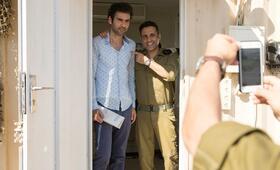 Tel Aviv on Fire mit Kais Nashif und Yaniv Biton - Bild 3