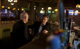 Bag of Bones mit Pierce Brosnan und Matt Frewer - Bild 4