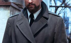 Die durch die Hölle gehen mit Robert De Niro - Bild 49