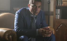 Ray Donovan - Staffel 4 mit Ismael Cruz Cordova - Bild 3