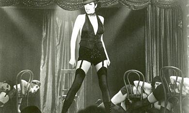 Cabaret - Bild 6