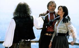 Die Maske des Zorro mit Catherine Zeta-Jones und Stuart Wilson - Bild 14