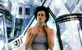 Alien - Das unheimliche Wesen aus einer fremden Welt mit Sigourney Weaver - Bild 59