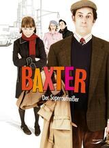 Baxter, der Superaufreißer - Poster