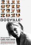 Dogville plakat 02