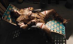 Hail, Caesar! mit George Clooney - Bild 86