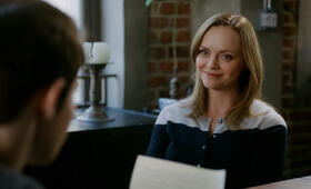 Mothers and Daughters mit Christina Ricci - Bild 50