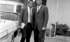 I Am Not Your Negro mit James Baldwin - Bild 2