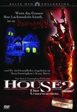 House II - Das Unerwartete