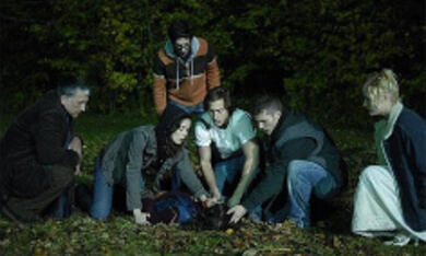 Diary of the Dead - Bild 6