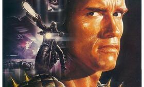 Running Man mit Arnold Schwarzenegger - Bild 264