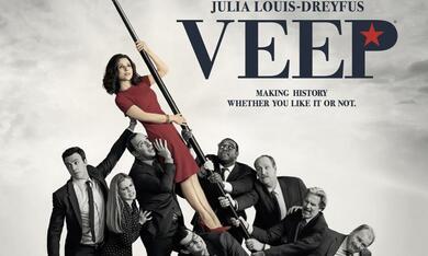 Veep - Die Vizepräsidentin Staffel 6, Veep - Die Vizepräsidentin - Bild 7
