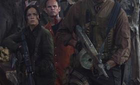 Predators mit Adrien Brody und Alice Braga - Bild 15