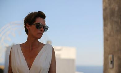 A Bigger Splash mit Tilda Swinton - Bild 4
