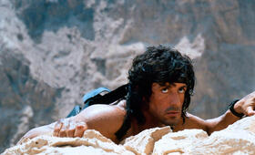Rambo III mit Sylvester Stallone - Bild 199