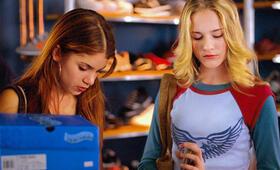 Dreizehn mit Evan Rachel Wood und Nikki Reed - Bild 56