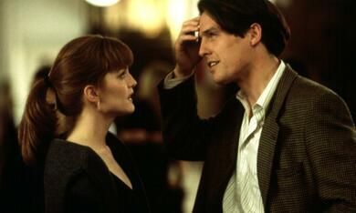 Nine Months mit Julianne Moore und Hugh Grant - Bild 4